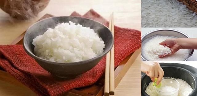 gạo tám xoan là gì